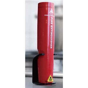 DKL 便携式气溶胶灭火器
