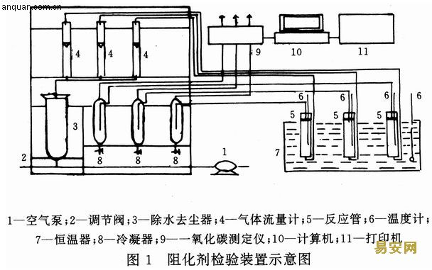 电路 电路图 电子 工程图 平面图 原理图 608_381