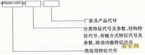 48v控制器电路图字母