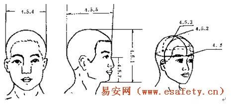 人体发电机电路图