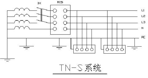 电路 电路图 电子 原理图 482_256