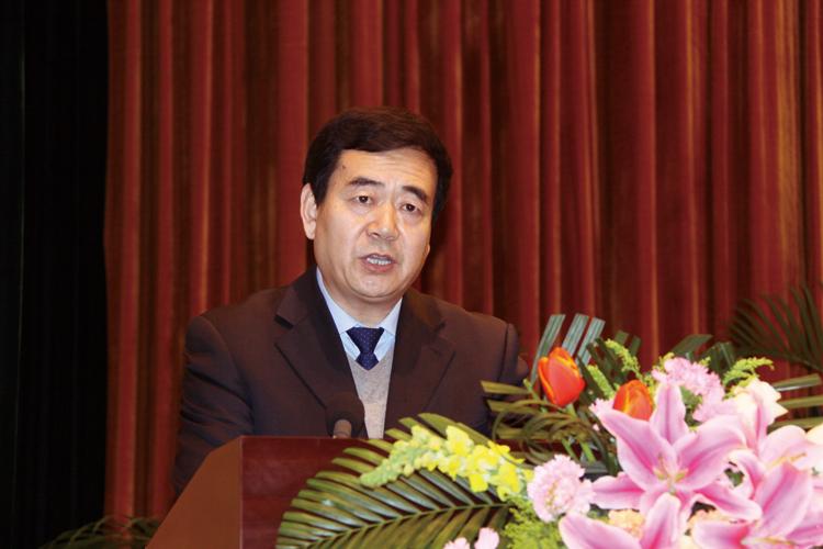 如2008年陕西省神木县赵家梁煤矿和2009年高庄煤矿