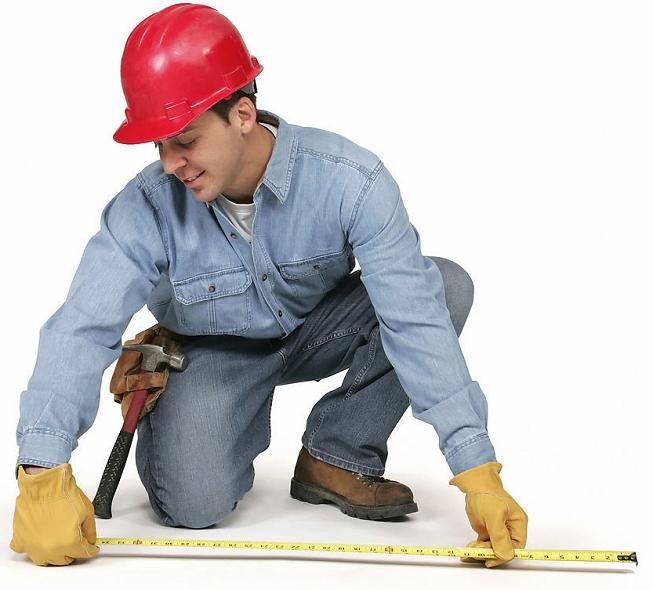 随着全球ISO9000系列标准实施的成功,在其效应的影响下,美国工业卫生协会(AIHA)编制并发行了职业卫生与安全管理体系(OHSMS)指导性文件,以此作为评价在美国各企业组织中设计、建立、实施OHSMS的依据。本标准采用ISO9000:1994的结构模式,故与其相容。   在进入标准正式内容之前,需弄清楚两个问题:1、在讨论OHS管理体系时使用质量管理体系的概念,可以认清OHS与企业内其它组织、团体和管理部门的相互联系;2、系统方法可通过使用内在相容灵活、且可自我纠正的系统模式取代经验型的管理/控制模
