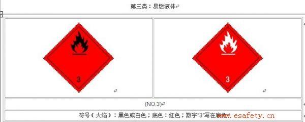 logo 标识 标志 设计 图标 600_241