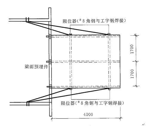 悬挑式钢结构玻璃雨棚3米悬挑需要斜拉么答:钢结构雨棚计算依据:1.